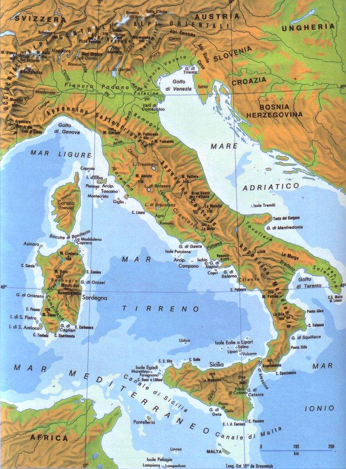 Cartina Geografica Italia 2017.Cartina Geografica Italia Politico Pdf Files Heavyfar